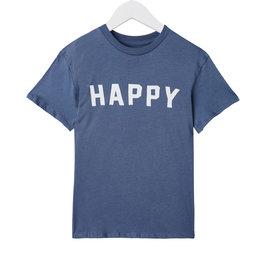 T-shirt Happy