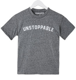 T-shirt Unstoppable