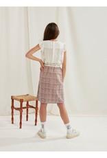 Sacha skirt