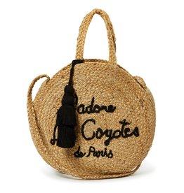 Jules bag