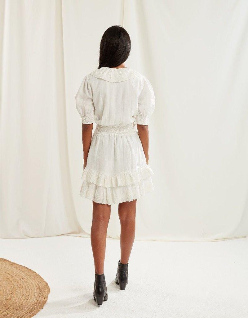 Stevie dress