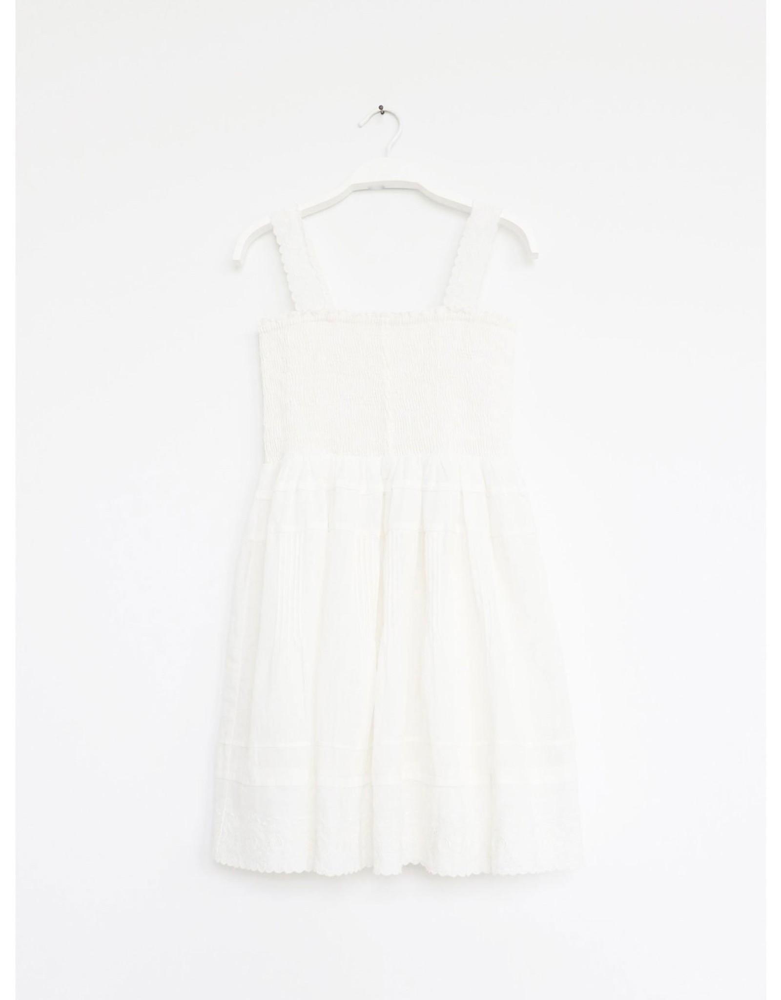 Isa-mae dress