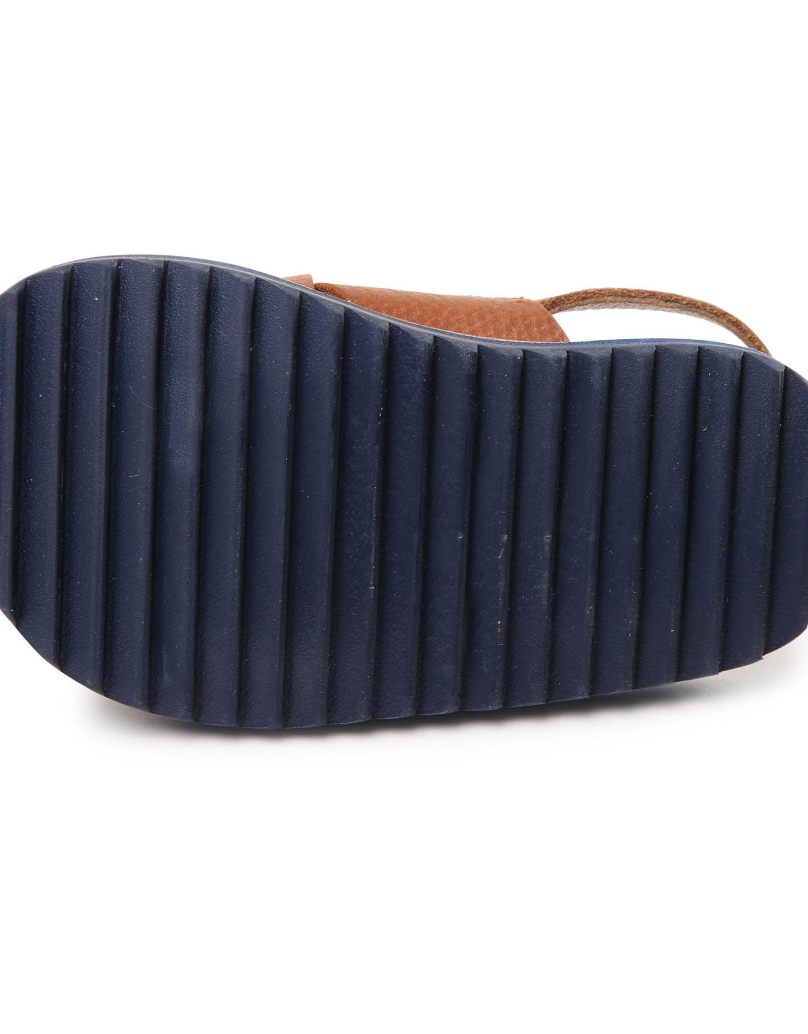 Carrément Beau Sandals