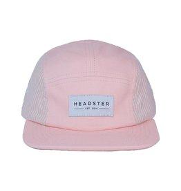 Pinky swear cap