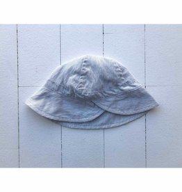 Moma hat