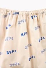 Tinycottons Jupe BFFS