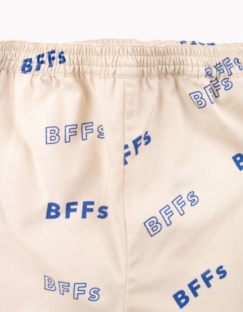 BFFS short