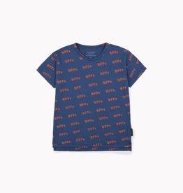 T-shirt BFFS