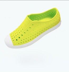 Chaussures Jefferson