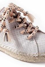 Mini Guarana shoes
