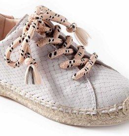 Maison Mangostan Mini Guarana shoes