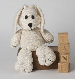 Tane Organics Snuggle Bunny