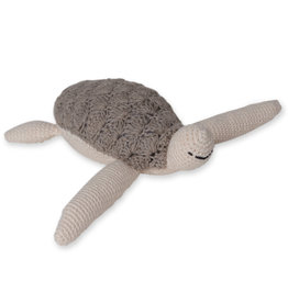 Tane Organics Cesar, the Sea Turtle