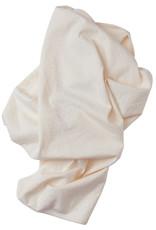 Tane Organics Essential Swaddle Blanket