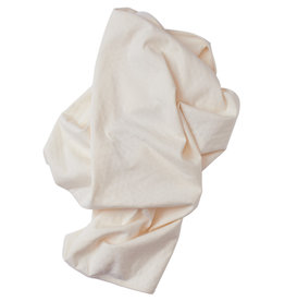 Tane Organics Essential Swaddle Blanket