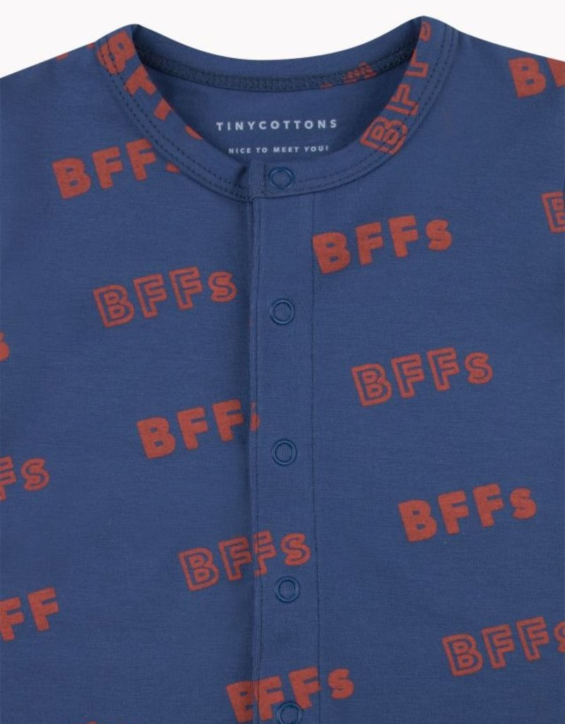 "ComCombinaison ""BFFs"""