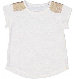 T-shirt Anais