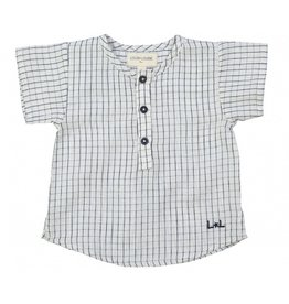 Solal blouse