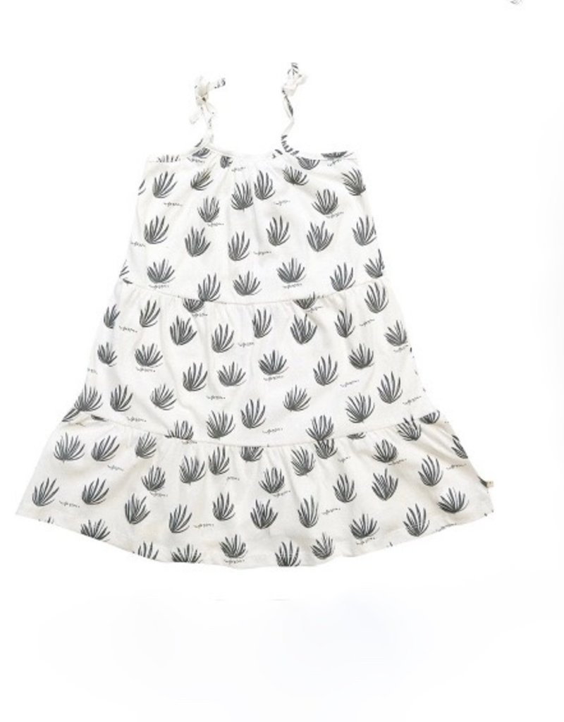 Les Petites Choses Lily dress