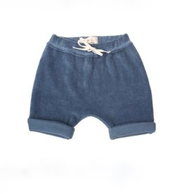 Les Petites Choses Arthur short