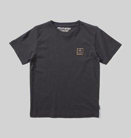 T-shirt The Goods