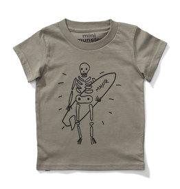 T-shirt Yogi