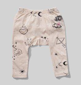 Pantalon Tove