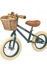 Banwood Vélo d'équilibre First Go