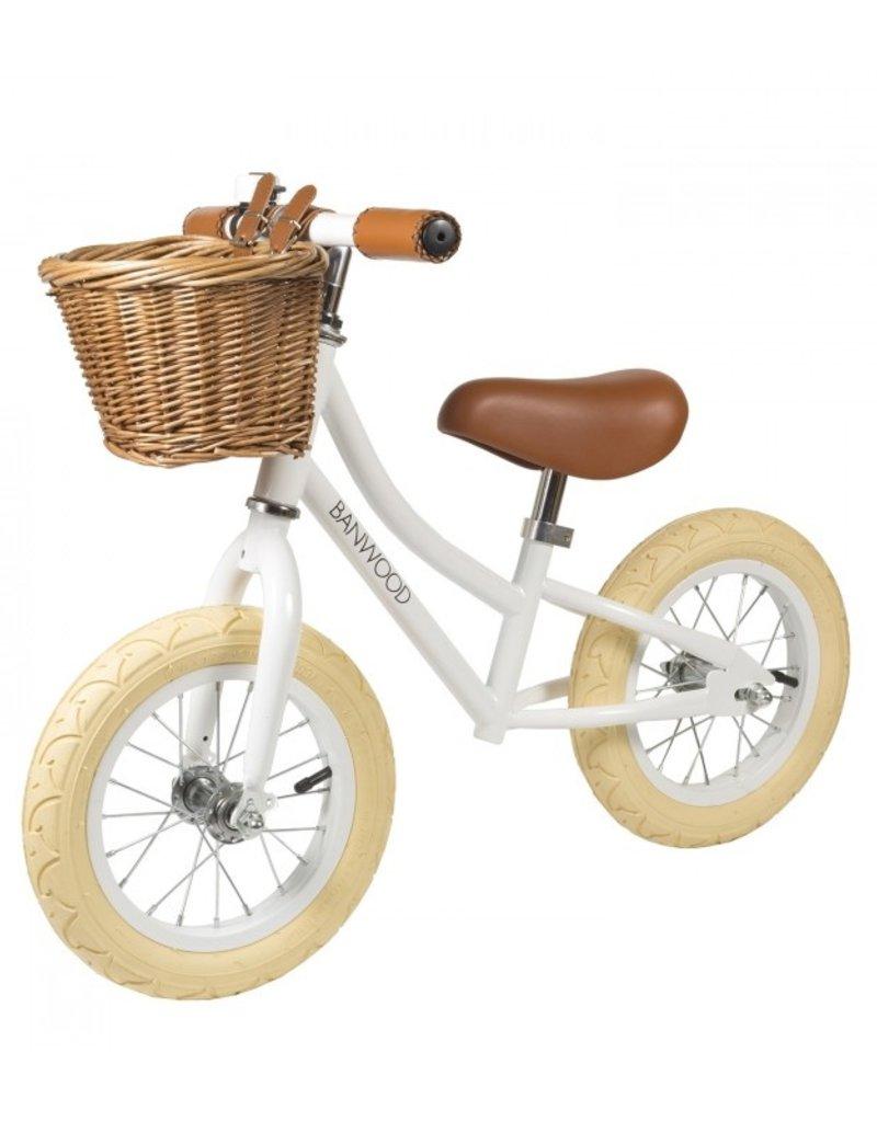 Banwood First Go Balance bike