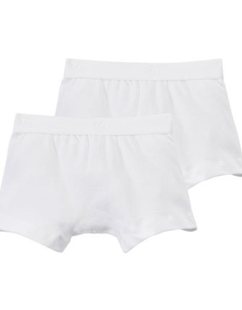 Set of 2 boxers
