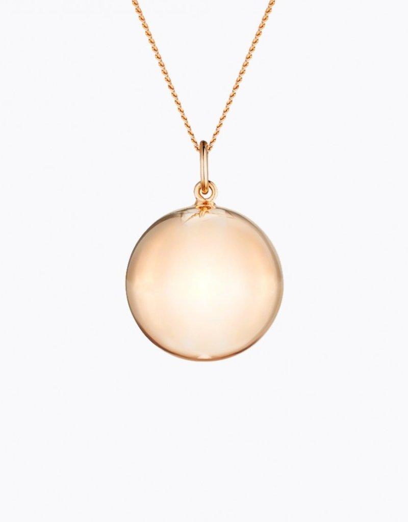 Ilado Harmony maternity necklace