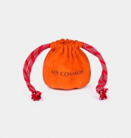 My Cosmos Marbles Bag