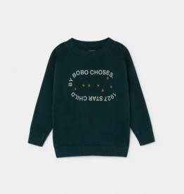 1927 Starchild Sweatshirt
