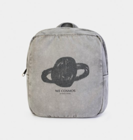 Saturn Petit School Bag