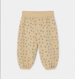 All Over Stars Jogging Pants