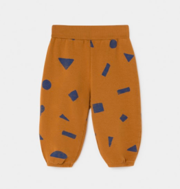 Pantalon Stuff