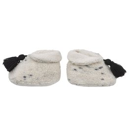 Flam Slippers