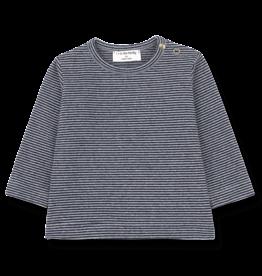 Liege Long Sleeve T-shirt