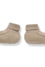 1+ in the family Lyon Slippers