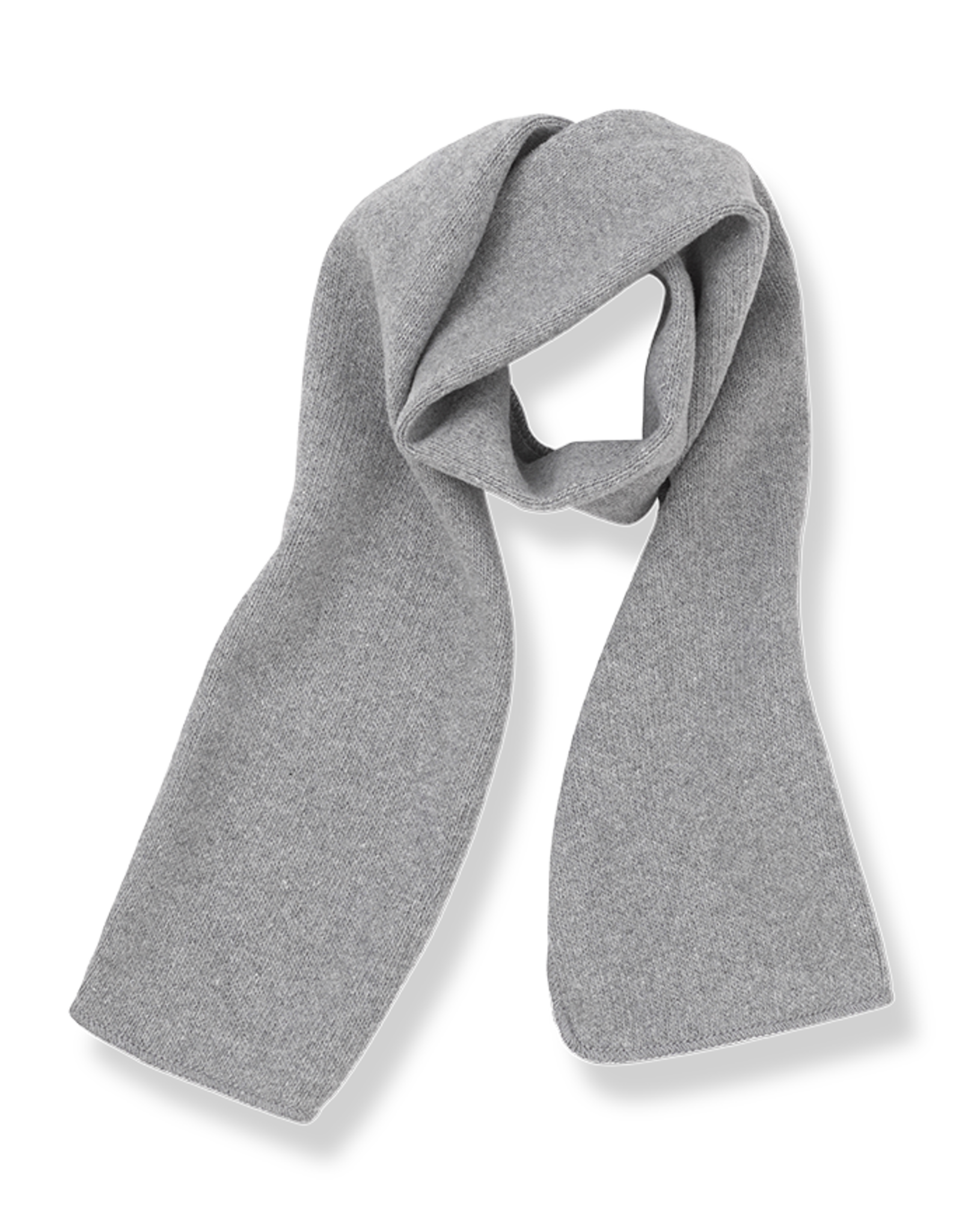 Lucca scarf and beanie Ensemble