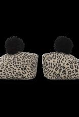 Edam slippers