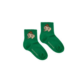 Luckyphant medium socks