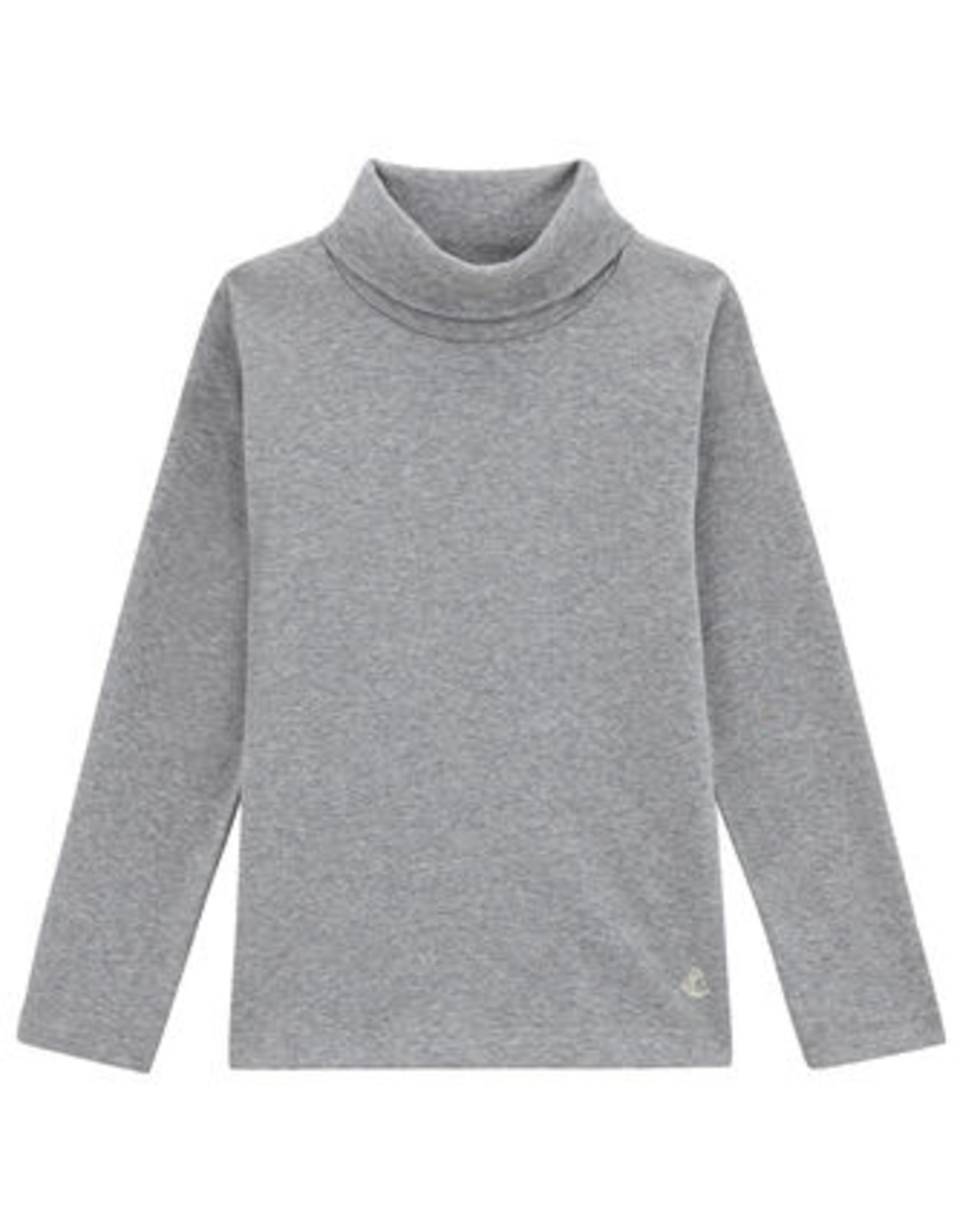 Petit Bateau Children's Undershirt