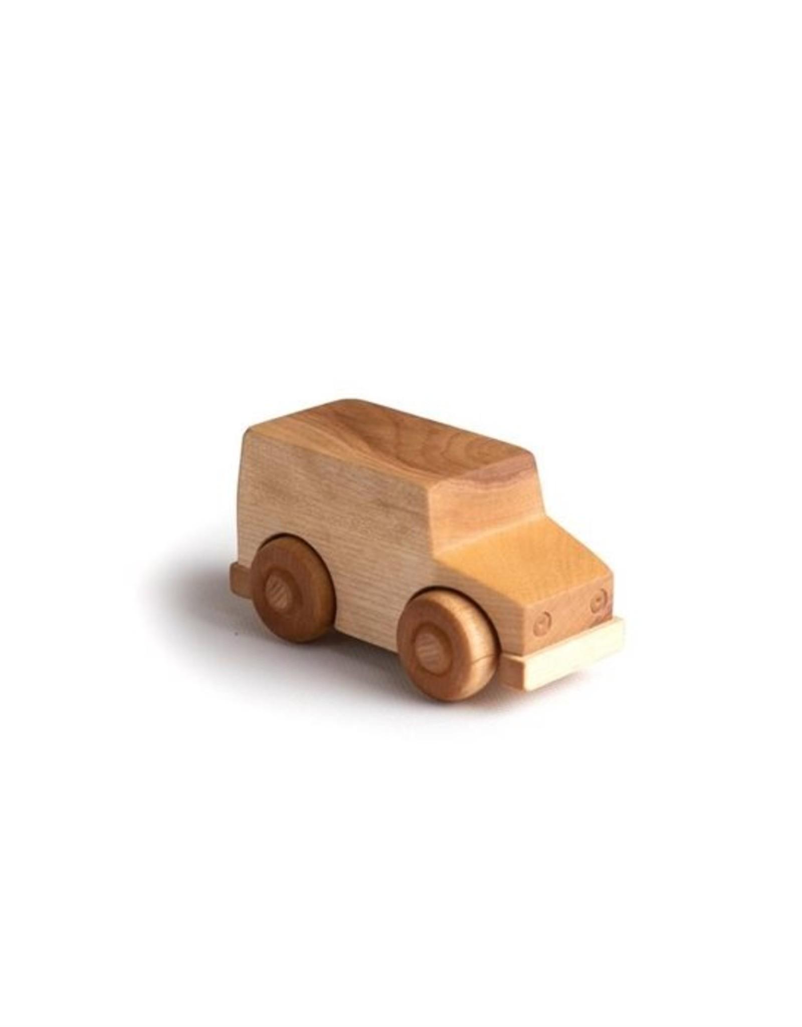 Petit Bosc Small truck