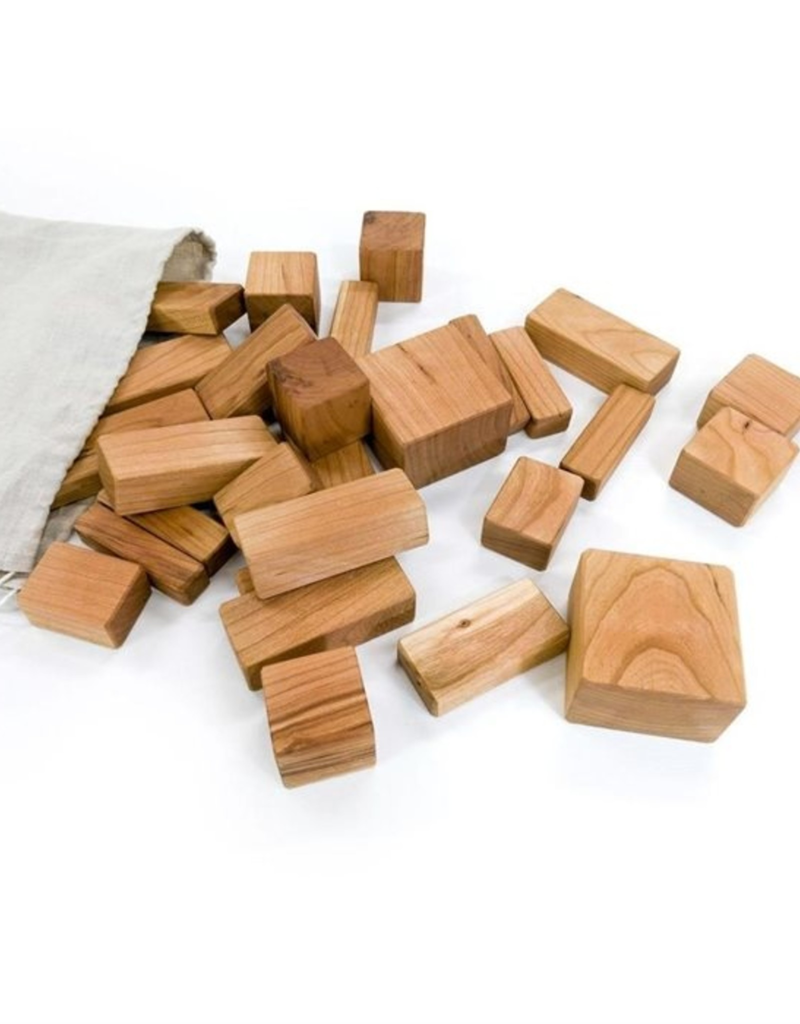 Petit Bosc 30 pieces Le Novice set