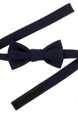 Carrément Beau Bow Tie