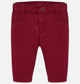 Mayoral Pants
