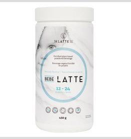 Latte co. Bebe Latte