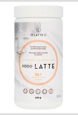 Latte co. Kiddo Latte