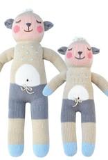 Blabla Kids Wooly the Sheep